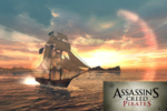 Assassin-s_creed_pirates