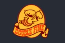 Humble Weekly Sale: Double Fine