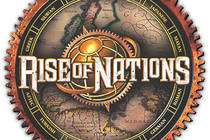 Rise of Nations. И не одна!