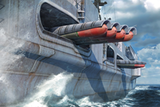 Preview-worldofwarships_tokao_torped_ru