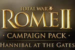 Total-war-rome-2-hannibal-at-the-gates-logo