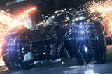 Eight-new-screenshots-for-batman-arkham-knight_1