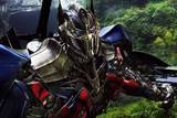 Transformers4_25