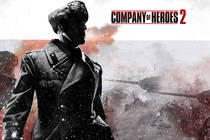 Company of Heroes 2 Multiplayer Бесплатно
