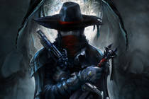 Рецензия на игру «The Incredible Adventures of Van Helsing 2»