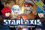 Starlaxis-rise-of-the-light-hunters