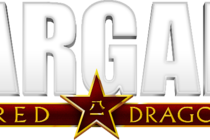Играем в Wargame Red Dragon