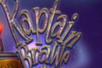 Kaptain Brawe: A Brave New World EPISODE 1 DRM FREE