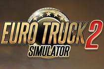 Bundle Stars: The Euro Truck Simulator 2 Collector's Bundle