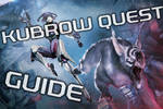 Kubrow_quest