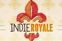 Indie Royale: The Shoe Bundle