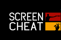 Screencheat Beta steam free