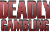 Deadly Gambling запускается на GameXP