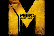 METRO: LAST LIGHT COMPLETE EDITION 75% DISCOUNT