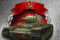 В Ground War: Tanks начался новый сезон