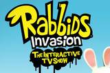 Rabbids-invasion-the-interactive-tv-show-005
