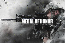 Medal Of Honor: Forefront - новый шутер от ЕА