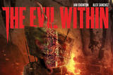 The_evil_within_001_-2014-_-digital-_-dr___quinch-empire-_00