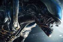 Видео обзор Alien: Isolation