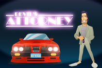 Devil's Attorney Android FREE