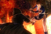 Dead or Alive 5 Ultimate Online Tournament 25.10.2014