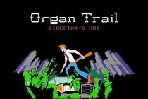 Organ Trail Directors Cut Android FREE
