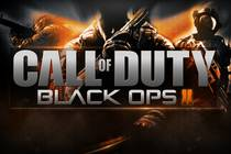 Концовки в Call of Duty: Black Ops 2 (часть 2)