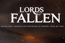 Lords of The Fallen (Let's Play, Ultra High, 1080p)