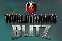 ИС-6 в World of Tanks Blitz