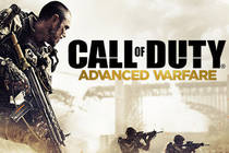 Видеообзор Call of Duty: Advanced Warfare