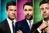 Kinopoisk-ru-horrible-bosses-2-2517201-w-1600