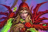 Valeera-sanguinar-hearthstonesite-images-news-images-blizzard-entertainment-blizzcon-6ipvzxt0-11
