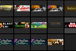 Fireshot_pro_screen_capture__008_-_-soobschestvo_steam____-_dreamhack_-____inventar-_-_steamcommunity_com_id_5000656_inventory__753_1