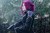 Code_geass__kallen_kozuki__caution__by_sarinaamazon-d83ocvb