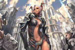 Tera-the-battle-for-the-new-world-750x421