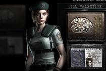 Прохождение игры Resident Evil Remake (HD-Remastered). Джилл: часть 1/4
