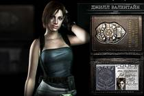 Прохождение игры Resident Evil Remake (HD-Remastered). Джилл: часть 3/4