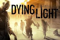 Видеообзор Dying Light