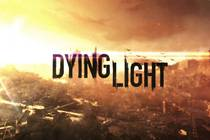 Рецензия на игру «Dying Light» + видеообзор