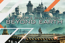 Раздача Civilization: Beyond Earth от AMD