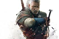 Новые сведения о консольных версиях The Witcher 3: Wild Hunt