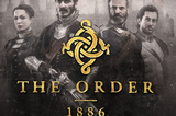 The_order_1886_cover