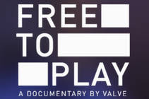 Free to Play - The Movie [Русская озвучка] [HD]