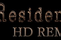 Resident Evil HD Remaster - Тизер озвучки