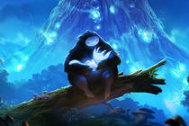 В лес, где мерцают светлячки. Обзор Ori and the Blind Forest