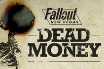 Fallout New Vegas: Dead Money - Обзор