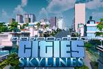 Vgrom-com_1426067793_igra-cities-skylines