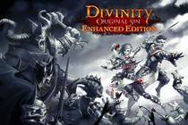 С новыми силами. Анонс Divinity: Original Sin – Enhanced Edition