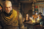 Witcher-3-bar-hooligans