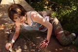 Tomb_raider_reborn_cosplay_by_jane_po-d7osqmq